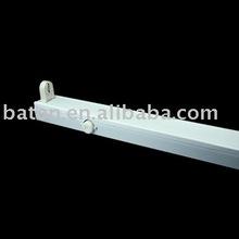 T8 Fluorescent Light Batten Fitting
