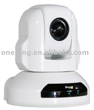 speed dome camera cctv accessories