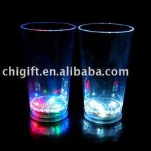 Flashing LED Product