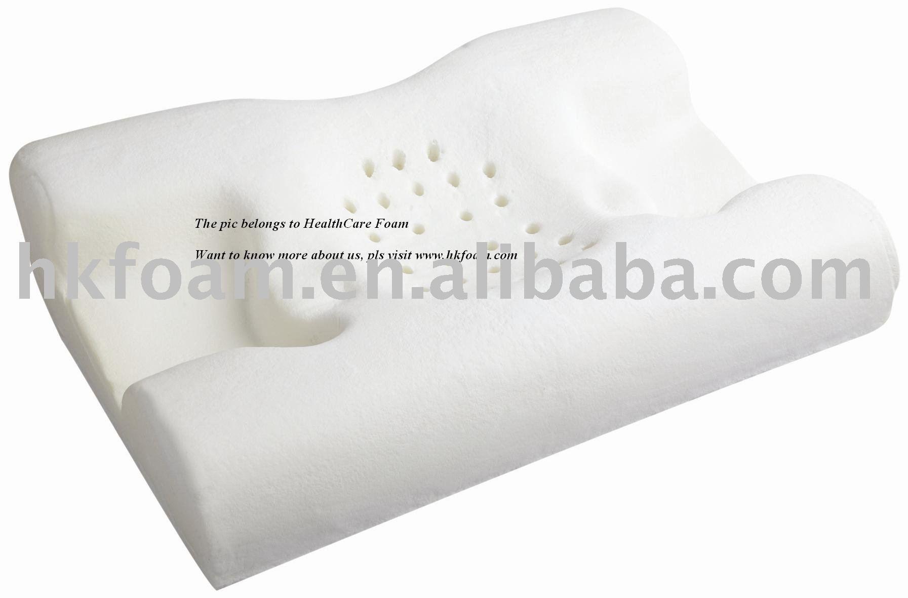 Best Cooling Gel Mattress Pad Cooling Gel Foam Pillow Cushion Wholesale Decorative Pillow Covers ...