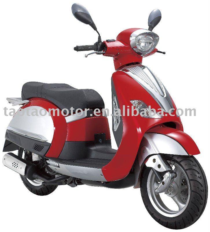 Mopeds 50 Cc Scooters Models : cc 単位 : すべての講義