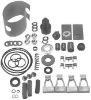 Starter Parts REPAIR KIT 79-1113