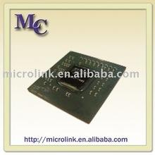 Nvidia VGA Card GO7600-H-N-A2