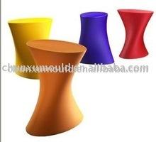Plastic Bar stool , bar chair