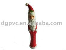 Christmas ball pen