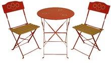 808 Outdoor Furniture