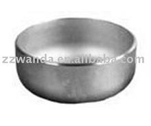 ASTM WP 316l cap Hot sale in Malaysia