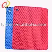supply silicone kitchen mat