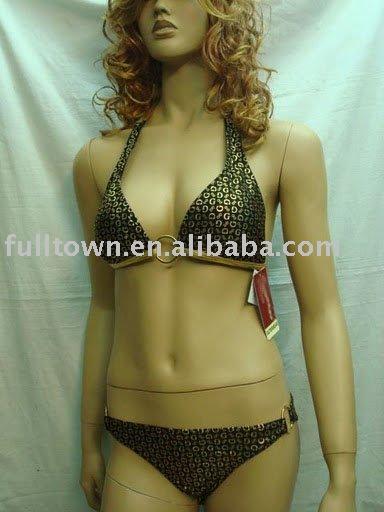 See larger image: Sexy Tankinis Swimwear, Brand Hot Ladies' Bikini, S-XL