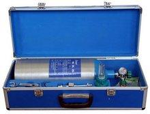 4L Aluminium gas cylinder