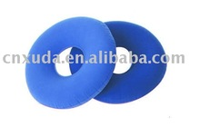 Drive medical inflatable foam cushion/pillow/pad