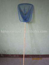 Fishing Net/Bamboo Landing net high quality & wholesale