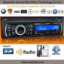Aosino 1Din Car Audio AD8205