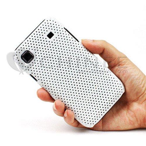 اكسسوارات نسائيه ورجاليه خطيره سامسونج جالكسي Samsung Galaxy I9000