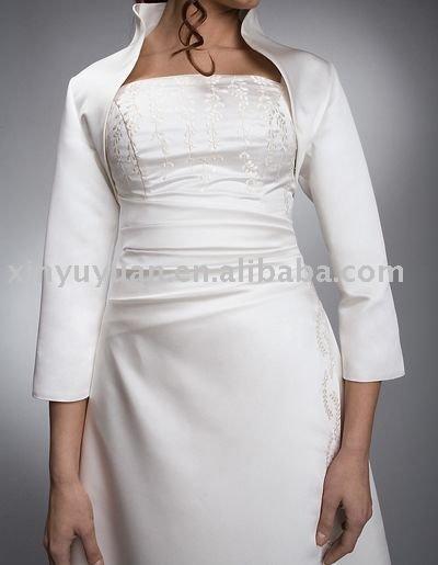 Bridesmaid Dresses Near Milwaukee 18
