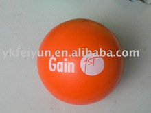 PU Stress ball