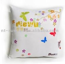 Felt Plain Cushion