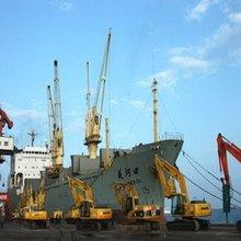 shenzhen sea freight to Split,Croatia---Vivian