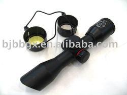 4x32 IR Long Eye Rifle scope