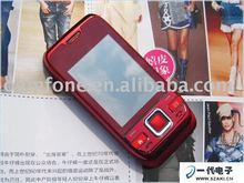 two slide phone E68