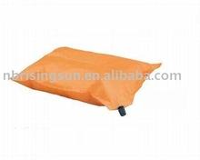 TPU Baby clean cushion inflatable