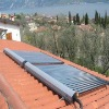 High Efficiency Solar Absorber (Export in Mexico Europe ETC)