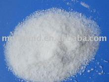 99% potassium nitrate (KNO3 OR NOP)