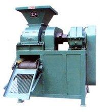 GYQ Desulfurized Gypsum ball press machine
