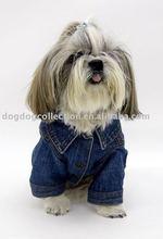 Pet dog jacket (S259), Pet dog clothes, Pet dog products