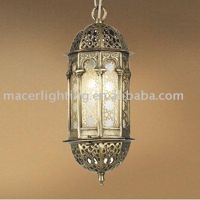 lampade arabe italia ~ dragtime for . - Lampade Arabe Italia