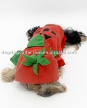Pet costumes halloween (S268), Halloween dog T shirt, Halloween pet