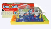 2010 New basketball shooting game,ball game,sports (EN71/ASTM)