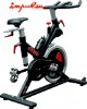 Exploit Exercise bike GYM