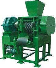 Ball press machine, Briquette Machine for coal powder slag