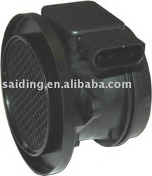 air flow sensor for For For MERCEDES BENZ (W203) OEM 271 094 02 48