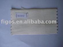 rattan furniture fabrics sample