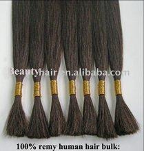 Double Drawn Best long hot sale Natural virgin hair bulk