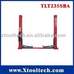 [Xtool] Launch 2 Post Car Hoist TLT235SBA