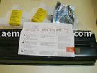 Toner Kit for Kyocera TK-410