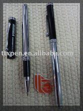 TTX302R Special pen clip roller pen