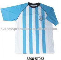sport football (soccer) jersey shirt