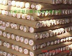 Plasticn Stretchn Carpet Protection Film/Sheet
