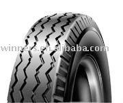 8 Mini Truck tyre