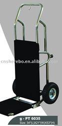 Hotel Cart g-PT 7035 NEW!