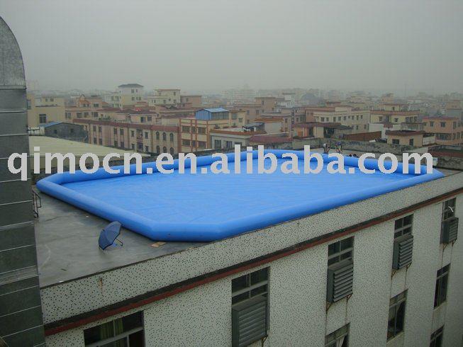 i00.i.aliimg.com/photo/v0/342043912/Giant_Inflatable_Octagon_Swimming_Pool.jpg