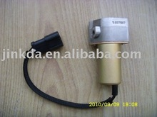 702-21-07010 solenoid valve