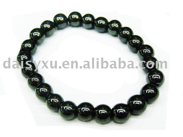 WHOLESALE MAGNETIC BRACELETS, WHOLESALE STAINLESS STEEL MAGNETIC