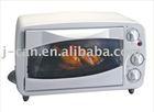 Kitchen Appliance 16L
