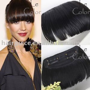 Fringe Hair Extention, Long Hairstyle 2011, Hairstyle 2011, New Long Hairstyle 2011, Celebrity Long Hairstyles 2011