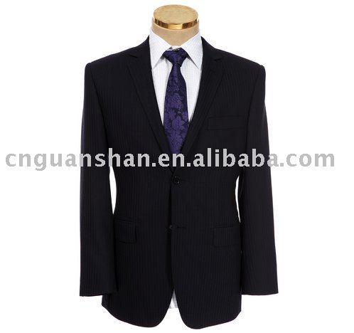 men 39s suitbusiness suitformal suitfashion suitswedding suit
